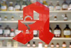 Diazepam-Tropfen — Diazepam-Tropfen bestellen auf rezeptfrei.online