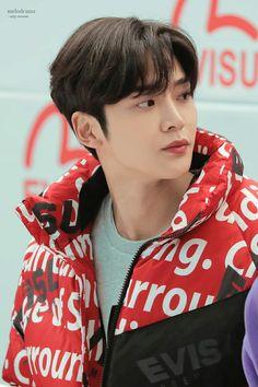 Actors Male, Korean Actors, Actors & Actresses, Cute Korean Boys, Asian Boys, Beautiful Boys, Pretty Boys, Handsome Asian Men, Kpop Guys