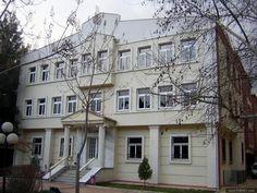 İzmir Bornova Belediyesi