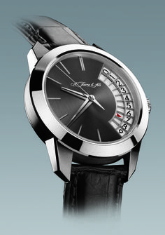 Luxury Watches For Men, Cool Watches, Omega Watch, Phoenix, Jewels, Cool Stuff, Accessories, Cool Clocks, Gemstones