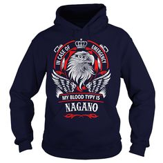 NAGANO, NAGANOTshirt If youre lucky to be named NAGANO, then this Awesome shirt is for you! Be Proud of your name, and show it off to the world! #gift #ideas #Popular #Everything #Videos #Shop #Animals #pets #Architecture #Art #Cars #motorcycles #Celebrities #DIY #crafts #Design #Education #Entertainment #Food #drink #Gardening #Geek #Hair #beauty #Health #fitness #History #Holidays #events #Home decor #Humor #Illustrations #posters #Kids #parenting #Men #Outdoors #Photography #Products…