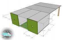 camperizar-furgoneta-kangoo-berlingo-planos-sketchup-3d