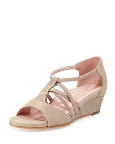 ca6426099642 50 Best shoes images