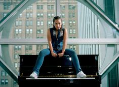 photos of Alicia Keys - Check more at http://www.picmoz.com/alicia-keys/