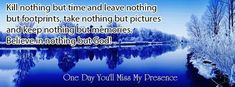 My Presence, Footprint, Believe, Life Quotes, God, Pictures, Quote Life, Dios, Photos