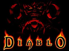 Diablo. The first one was awesome. Second was meh... awaiting the third installment.