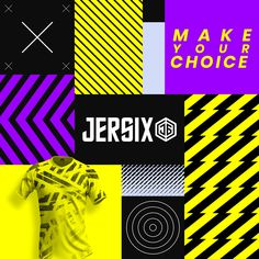 Sport Shirt Design, Sports Graphic Design, Thumbnail Design, Sports Graphics, Abstract Logo, Design System, Abstract Pattern, Creative Design, Print Design