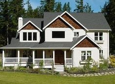 """Winner of best B&B in the Northwest 2010 and 2011. Thirty minutes east of Seattle, WA. Near Snoqualmie Falls.    From guests: """"Do yourself a big favor, and come here. Believe me, you will not be disappointed. We have stayed in a number of B&Bs. This was absolutely one of the best!"""""""