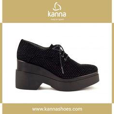 http://www.kannashoes.com/menu/tienda/otono-invierno-1617/id230-ki6843-baby-silk-negro.html  #shoes #kannashoes #kanna #autumn #winter #newseason #fashion #woman #fashion