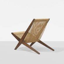 Scandinavian Design, 7 May 2015 < Auctions | Wright