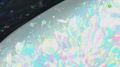 Find the best Steven Universe wallpaper on WallpaperTag. We have a massive amount of desktop and mobile backgrounds. Steven Universe Wallpaper, Steven Universe Background, High Resolution Backgrounds, Fanart, Blog Tumblr, Desktop Computers, Computer Backgrounds, Know Your Meme, Tumblr Wallpaper