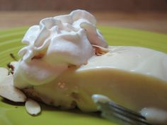 Have you ever tried to recreate the Key Lime pie found at Publix? This is it, the Publix Key Lime Pie Recipe. You will not believe how easy and quick.