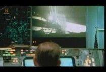 Black Box Secrets – Pilots & Astronauts Sightings