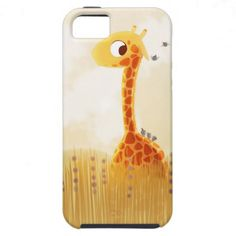 savannah iphone case iPhone 5 cases.  $53.95