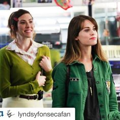 #Repost @lyndsyfonsecafan Yay 4 days! Come join the crew friends @catalinafilm #catalinafilmfestival :D ・・・ In 4 days, #MomentsOfClarity and the crew are coming to Catalina Island!! Be ready! #CatalinaFilmFest #LyndsyFonseca #KristinWallace