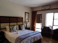 AUCTION 28 NOV 2014 @ 10:00 ★★★★ FIRST GUEST HOUSE. at 344 Chappies Stre...