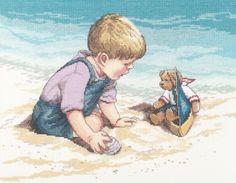 "13-3/4""X10-3/4"" 14 Count Seashore Fun Counted Cross Stitc... http://www.amazon.de/dp/B0010WOTLS/ref=cm_sw_r_pi_dp_ozfkxb0SR9KTC"
