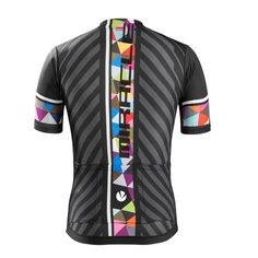 2016 Outdoor Sports Men's Short Sleeve Cycling Jersey *** You can get additional details at the image link.