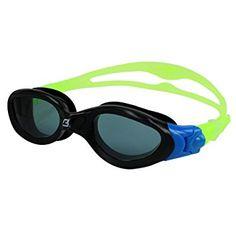 Barracuda Gafas de Natación Goggles Antiniebla Protección UV Anti-rotura MIRAGE #15420