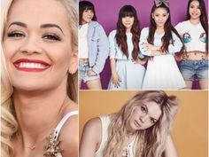 'X Factor UK' Rita Ora Assured Fans, 4th Impact (4th Power) Will Lose Over Louisa Johnson? - http://www.movienewsguide.com/x-factor-uk-rita-ora-assured-fans-4th-impact-4th-power-will-lose-louisa-johnson/122621