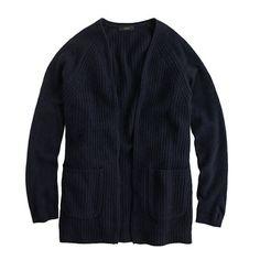New Women's Sweaters & Cardigans - New Women's Cashmere Sweaters, Cardigans, Henleys, & Tunics - J.Crew