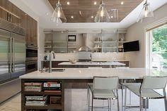 Wonderful Catherine Staples Interiors | Residential