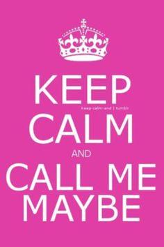 Love this song!!! Haha! @Summer Olsen Olsen Olsen Olsen McKee remember???? Hahahahahahaha