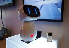 Duer voice assistant with face recognition software High Tech Gadgets, Technology Gadgets, Spy Gadgets, Ai Robot, Intelligent Robot, Smart Robot, Robot Cute, Humanoid Robot, Artificial Intelligence Technology