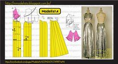 MERCURY DRESS Geoffrey Beene