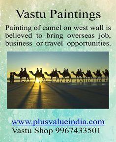#vastu #painting #camel #overseas #job #opportunities #vastushastra #buy