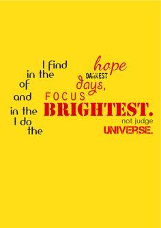 Verbetering_Fase3_Brightest5