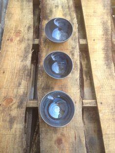 #Pelletgama 보수 후 #이장법  이용한 소성  #철유 #골회유 #1290도 30kg 7h#산청토