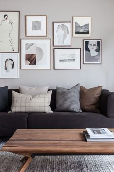 Project R | The Living Room - Avenue Lifestyle Avenue Lifestyle