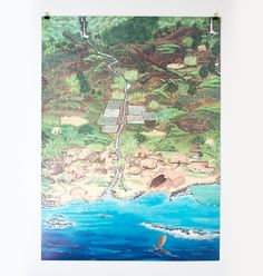 ahapuaa-poster.jpg