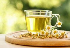 Chamomile Tea Benefits (Benefits of Chamomile Tea) Chamomile tea benefits for skin. Amazing health benefits of chamomile tea. Chamomile tea benefits for hairs. Chamomile tea for health. Make chamomile tea. Natural Treatments, Natural Cures, Natural Health, Natural Oils, Herbal Remedies, Home Remedies, Sunburn Remedies, Headache Remedies, Cramp Remedies