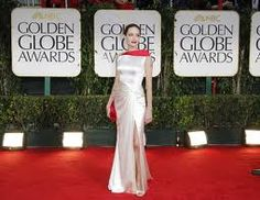 See what Joan Rivers said about Angelina Jolie at the Golden Globes #ohnoshedidnt