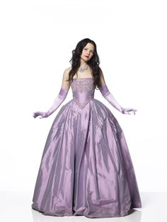 Once Upon a Time - Season 2 - Promo Photo