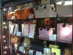 English: A shop in Burlington Arcade, London, ...