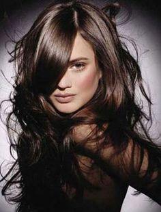 curls curls for long hair