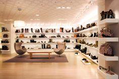 81bf53c6a Wholesale Premier Women's Shoes - DNC Wholesale Loja Calçados, Loja De  Calçado, Prateleiras,