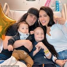 2020 images of Criss Angel - Google Search Criss Angel Mindfreak, Stage Name, The Magicians, Google Search, American, Image