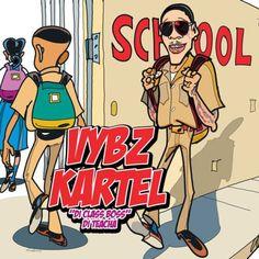 vybz_kartel_school