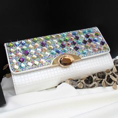 Find More Evening Bags Information about New Fashion women clutches patent leather clutch Evening bag diamonds chain bag lady shoulder Messenger bag crossbody bags,High Quality bag camo,China bag house bags Suppliers, Cheap bag spiderman from Amazing Lisa on Aliexpress.com