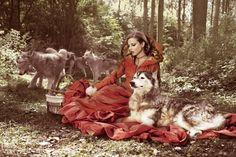by Selina De Maeyer