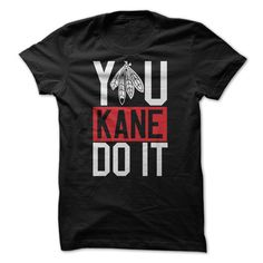 Gotta have this cool You Kane Do It. Purchase it here http://www.albanyretro.com/you-kane-do-it/
