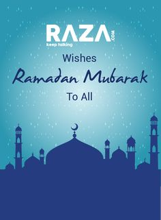 SAVE HUGE on your international and long distance calls with Raza's calling cards. Buy our international phone cards with confidence and call India, Pakistan, Nepal and other countries with complete peace of mind. Long Distance Calling, International Calling, Ramadan Mubarak, Calling Cards, Peace Of Mind, Movie Posters, Film Poster, Billboard, Film Posters