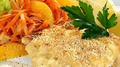 God gammeldags fiskegrateng med råkost Grains, Rice, Food, Essen, Yemek, Jim Rice, Meals