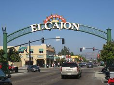 Build Removal El Cajon CA - Water Issue Repair Solution - . Great Places, Places To See, Places Ive Been, Amazing Places, Stay Classy San Diego, Entrance Signage, San Diego Area, San Diego Travel, San Diego Houses