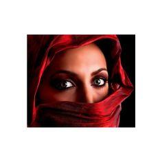 Arabic eyes eyes