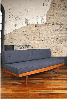 sofa/daybed